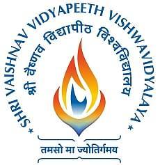Shri Vaishnav Vidyapeeth Vishwavidyalaya - [SVVV], Indore