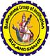 Brahmanand Group of Institution - [BGI], Bulandshahr logo