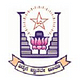 Veerashaiva College, Bellary logo
