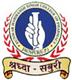 Kunwar Haribansh Singh College of Pharmacy, Jaunpur logo