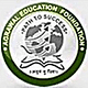 S.S. Agrawal Institute of Engineering & Technology - [SSAIET], Navsari logo