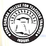 Swami Vivekanand College of Professional Studies, Shivpuri