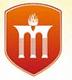 Mandsaur University, Faculty of Business Administration and Commerce, Mandsaur logo