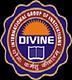 Divine International Group of Institutions - [DIGI], Gwalior logo