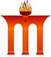 B.R. Nahata College of Pharmacy - [BRNCP], Mandsaur logo