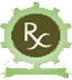 Rajarshi Rananjay Sinh College of Pharmacy, Amethi logo