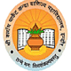 Shri Cloth Market Kanya Vanijya Mahavidyalaya- [SCMKVM], Indore logo