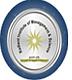 Radiant Insitute of Management & Science - [RIMS], Indore logo