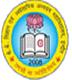 K.K. Vigyan Avan Vyavasaik Adhyayan Mahavidyalaya, Indore logo