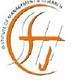 S.S.H.C. Jain Institute Of Management and Research, Sagar logo