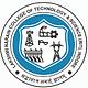 Rishiraj Institute of Technology - [RIT], Indore logo