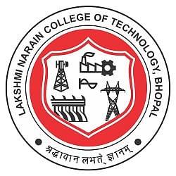 Lakshmi Narain College of Technology (LNCT) Results 2019