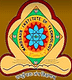Mandsaur Institute of Technology- [MIT], Indore logo