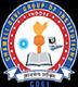 Chameli Devi Group of Institution, Indore logo