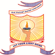 St. Raymond's College Vamanjoor, Mangalore logo