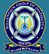 Millennium College Of Pharmacy, Bhopal logo