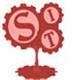 Synergy Institute of Technology, Dewas logo