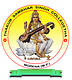 T. S.S. College, Morena logo