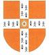 School of Law, Rai University - [SOL], Ahmedabad logo