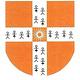 School of Arts, Science & Commerce, Rai University - [SASC], Ahmedabad logo