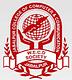 Jabalpur College of Computers Communication - [JCCC], Jabalpur logo