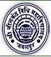Shri Nilkanth Law College, Jabalpur logo