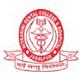 Hitkarini Dental College and Hospital, Jabalpur logo