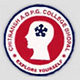 Chitransh A.D.P.G. College