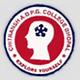 Chitransh A.D.P.G. College, Bhopal logo