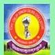Chaudhary Dilip Singh Girls College, Bhind logo