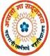 Maharani Laxmi Bai Government College of Excellence - [MLB], Gwalior logo