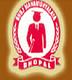 Bhoj Mahavidyalaya, Bhopal logo