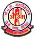 DAV Mahavidyalaya, Bhopal logo