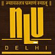 National Law University - [NLU]