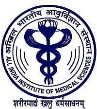 All India Institute of Medical Sciences - [AIIMS], New Delhi