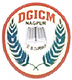 Dhananjayrao Gadgil Institute of Co-operative Management - [DGICM], Nagpur logo
