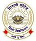 Shivaji College, New Delhi logo