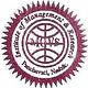 Mahatma Gandhi Vidyamandir's Institute of Management & Research - [MGV's IMR]