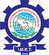 Maratha Vidya Prasarak Samaj's Institute of Management Research and Technology - [IMRT], Nashik logo