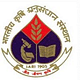 Indian Agricultural Research Institute - [IARI]