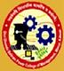 Shri. Dhondu Baliram Pawar College of  Management -[DBPCM], Nashik logo
