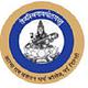 Atma Ram Sanatan Dharma College - [ARSD], New Delhi logo