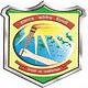 Hans Raj College - [HRC], New Delhi logo