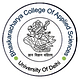 Bhaskaracharya College of Applied Sciences, New Delhi logo