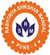 Chetan Dattaji Gaikwad Institute of Management Studies - [CDGIMS], Pune logo