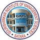 Gourishankar Institute of Management Sciences - [GIMS] Limb, Satara logo