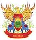 DY Patil School of Management - [DYPSOM], Pune logo