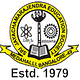 SJES College of Management Studies, Bangalore logo