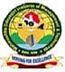 Maharashtra Udayagiri Engineering College - [MUEC] Udgir, Latur logo