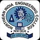 Northern India Engineering College - [NIEC], New Delhi logo